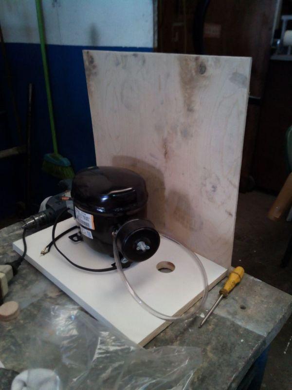 Compresor con motor de heladera IMG_20150529_102415-1_zpsommzeyi5