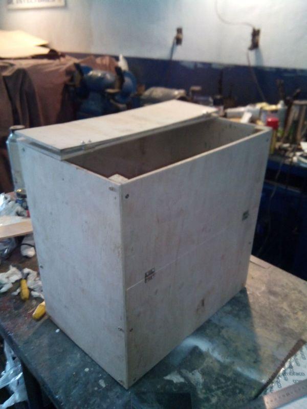 Compresor con motor de heladera IMG_20150529_161820_zpsr72bw1tk