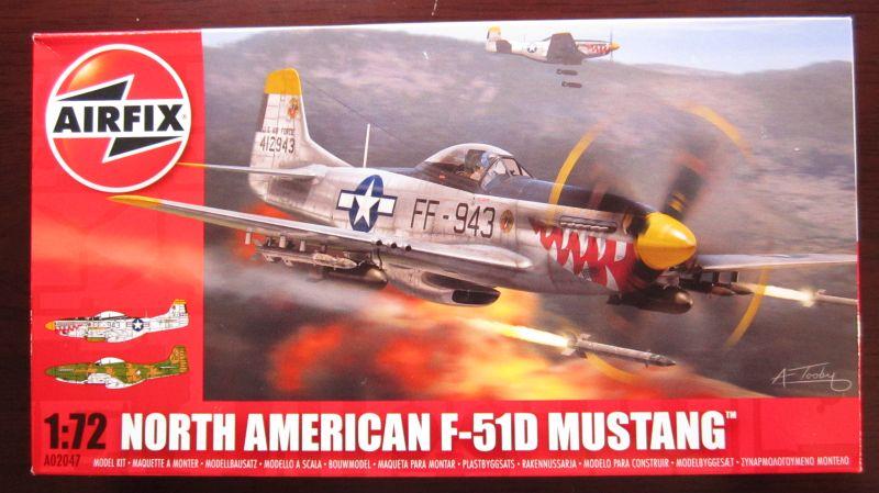Comparativa F-51 Tamiya 1/72 F-51 Airfix 1/72 IMG_2405_zps7fcdfc6e