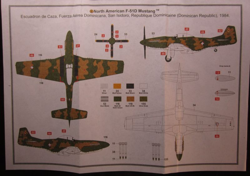 F-51 Mustang 02047  Airfix 1/72 IMG_2415_zps75cdf1a6