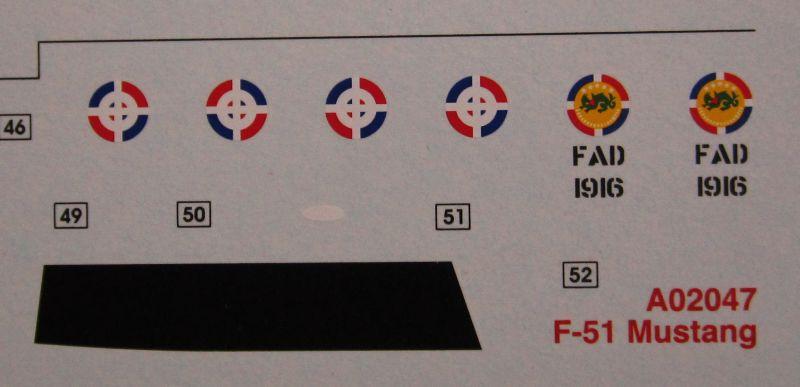 Comparativa F-51 Tamiya 1/72 F-51 Airfix 1/72 IMG_2418_zps31126b14