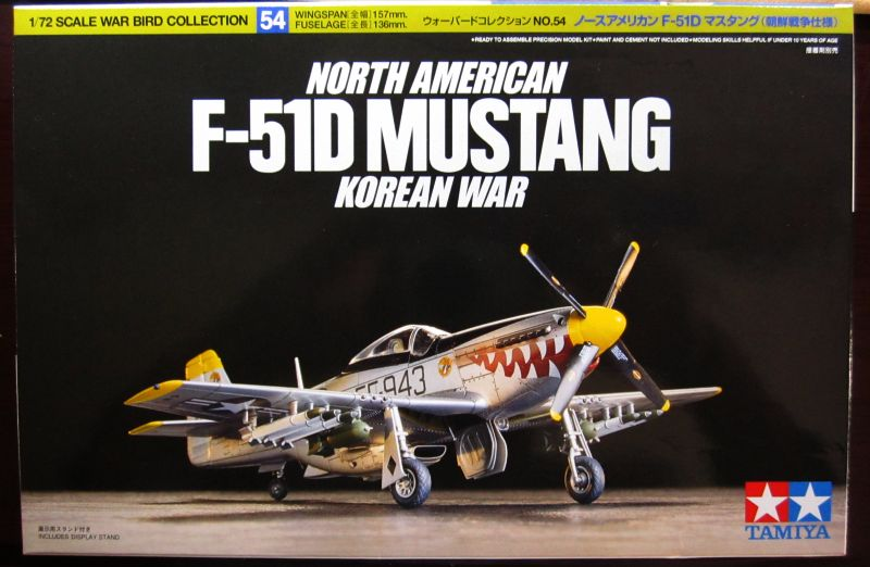 Comparativa F-51 Tamiya 1/72 F-51 Airfix 1/72 IMG_2421_zps4c1bc760