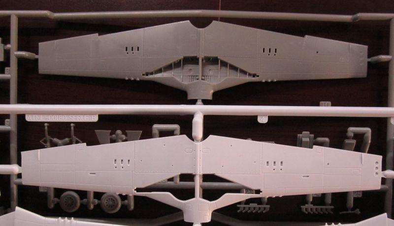 Comparativa F-51 Tamiya 1/72 F-51 Airfix 1/72 IMG_2433_zps1dd72efd