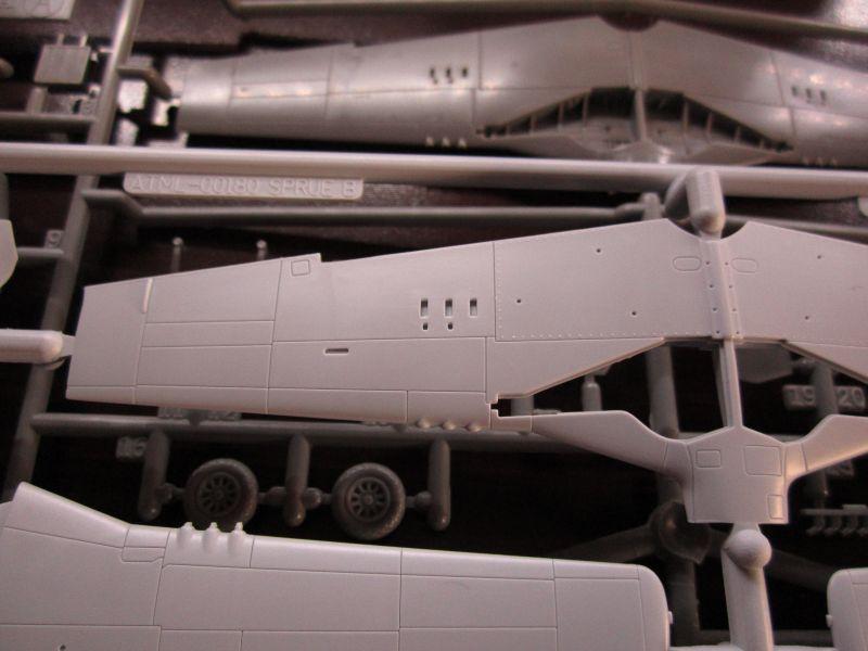 Comparativa F-51 Tamiya 1/72 F-51 Airfix 1/72 IMG_2434_zps9055817f
