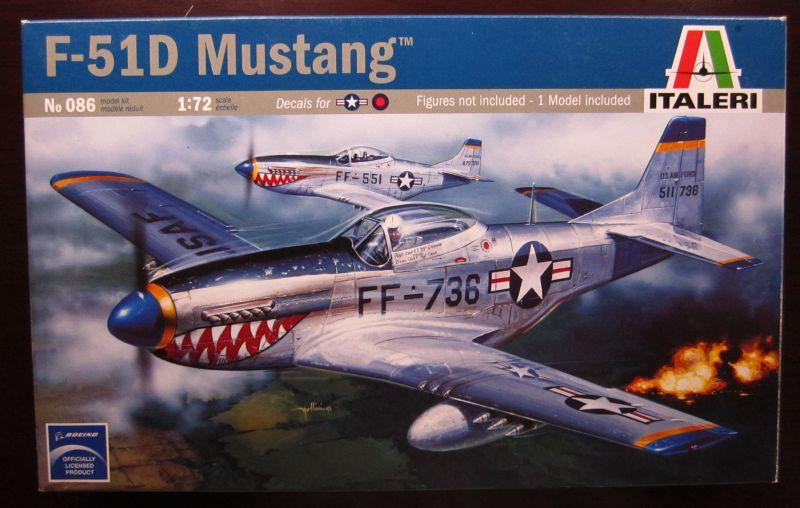 F-51 Italeri 1/72    Nº086 IMG_2435_zpsc45b9e3c