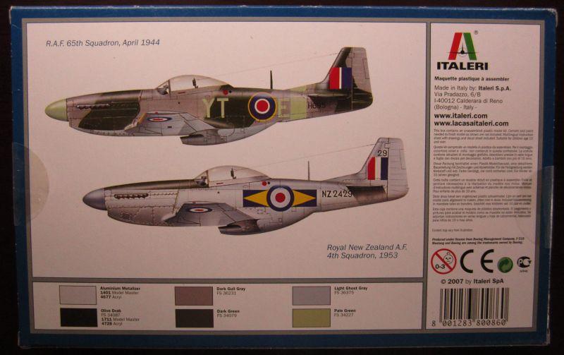 F-51 Italeri 1/72    Nº086 IMG_2436_zps29daa00e