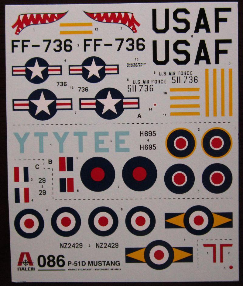 F-51 Italeri 1/72    Nº086 IMG_2437_zpsef6b8a57