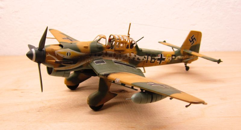 Ju 87 B2 - R2 Italeri 1/72 IMG_2555_zpsbca61aac