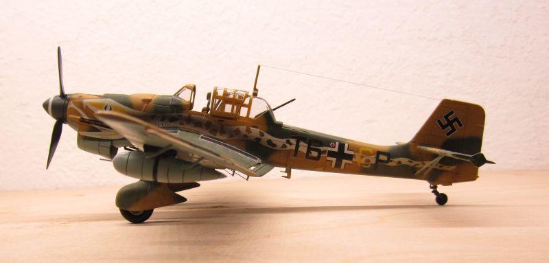 Ju 87 B2 - R2 Italeri 1/72 IMG_2556_zps9bcc0100