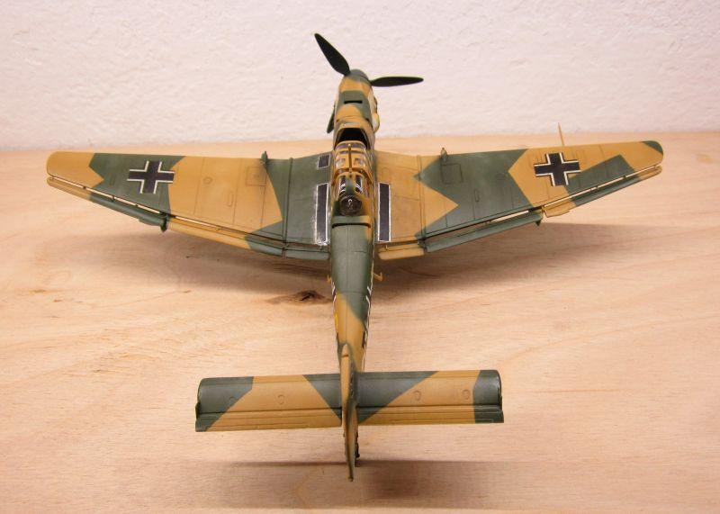 Ju 87 B2 - R2 Italeri 1/72 IMG_2558_zpsd550e2c7