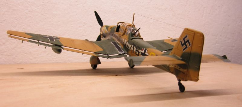 Ju 87 B2 - R2 Italeri 1/72 IMG_2559_zps024f709c