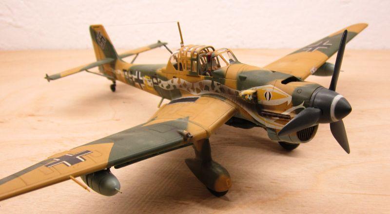 Ju 87 B2 - R2 Italeri 1/72 IMG_2560_zps480ea491
