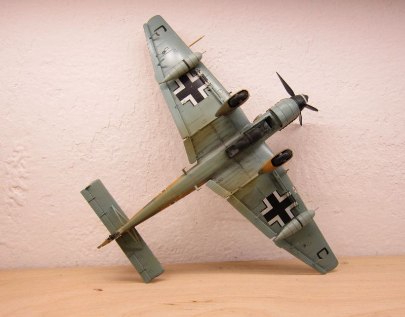 Ju 87 B2 - R2 Italeri 1/72 IMG_2562_zps24a5d1f1