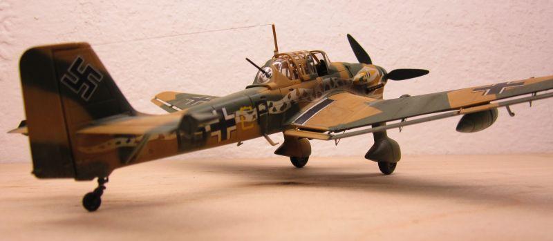 Ju 87 B2 - R2 Italeri 1/72 IMG_2563_zps49ddeceb