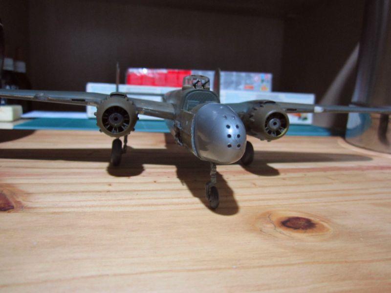 B-25 G Italeri 1/72 restauración IMG_4231_zps50636ec8