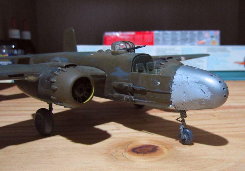 B-25 G Italeri 1/72 restauración IMG_4233_zpsca016d86