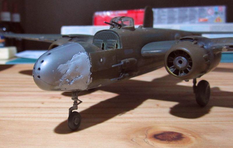 B-25 G Italeri 1/72 restauración IMG_4234_zps65d20125
