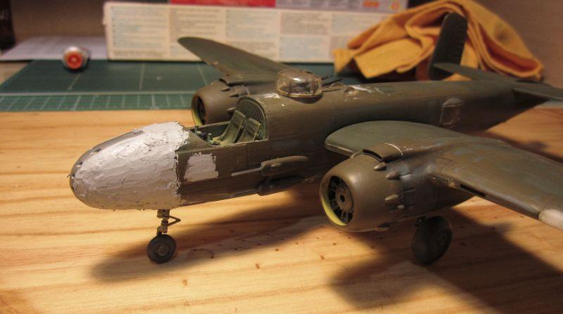 B-25 G Italeri 1/72 restauración IMG_4235_zps33f336e7