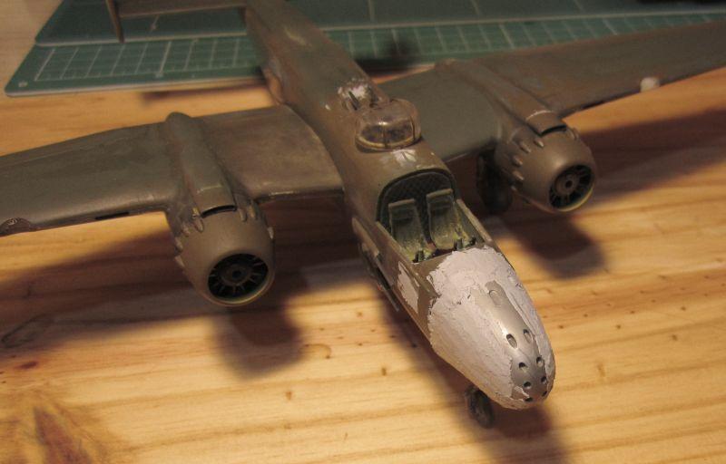 B-25 G Italeri 1/72 restauración IMG_4236_zps53004277