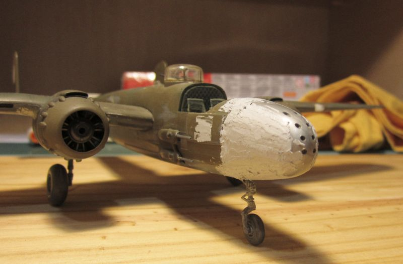B-25 G Italeri 1/72 restauración IMG_4237_zpsa272d803