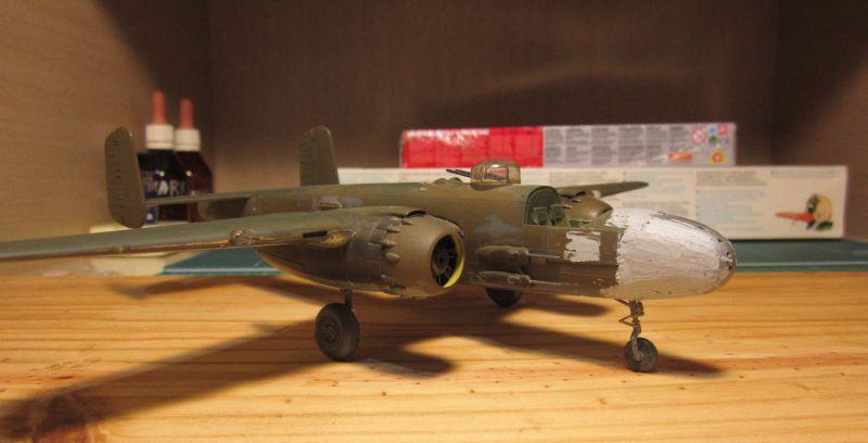 B-25 G Italeri 1/72 restauración IMG_4238_zpsd0e4d28b