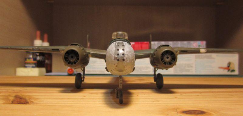B-25 G Italeri 1/72 restauración IMG_4239_zpsaf3f41f7