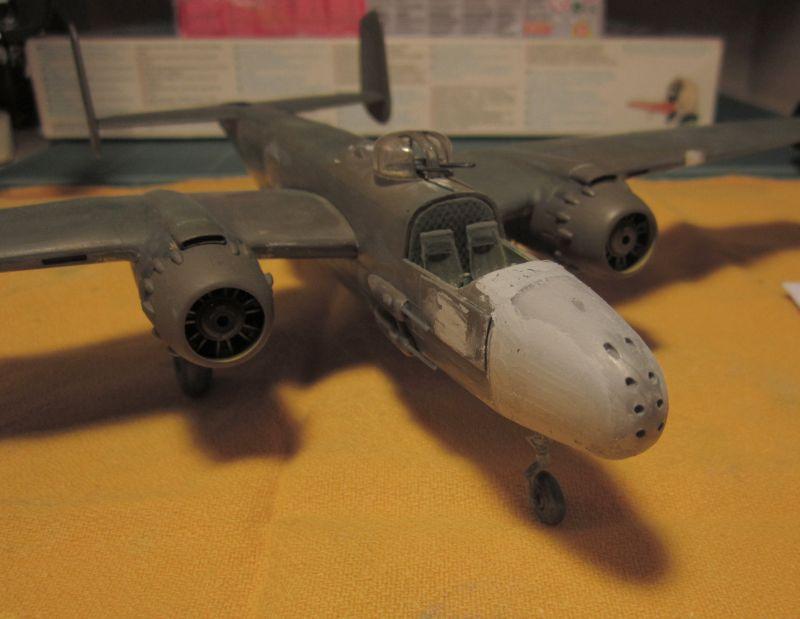 B-25 G Italeri 1/72 restauración IMG_4241_zps1526dc18