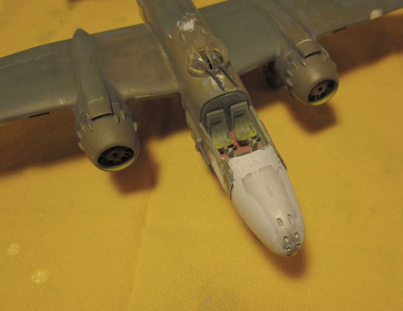 B-25 G Italeri 1/72 restauración IMG_4242_zps48f8afa3