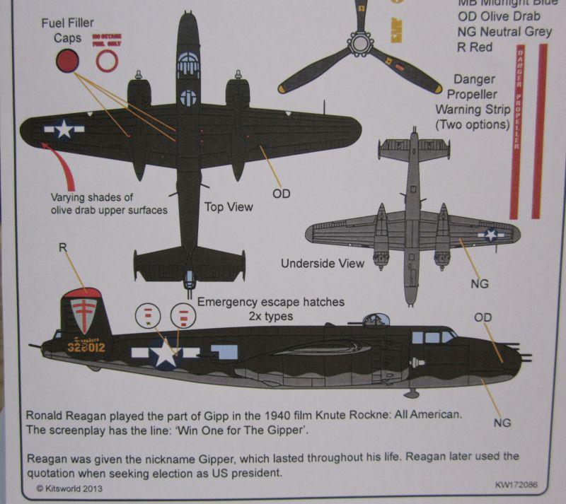 B-25 G Italeri 1/72 restauración IMG_4341_zps70d655e3