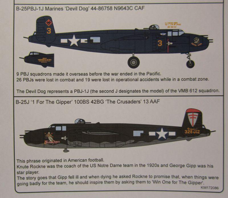 B-25 G Italeri 1/72 restauración IMG_4343_zps9c53e992