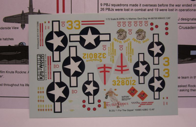B-25 G Italeri 1/72 restauración IMG_4346_zps45edd55f