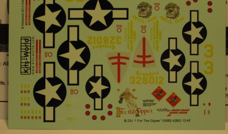 B-25 G Italeri 1/72 restauración IMG_4350_zpsfa9e6ad2