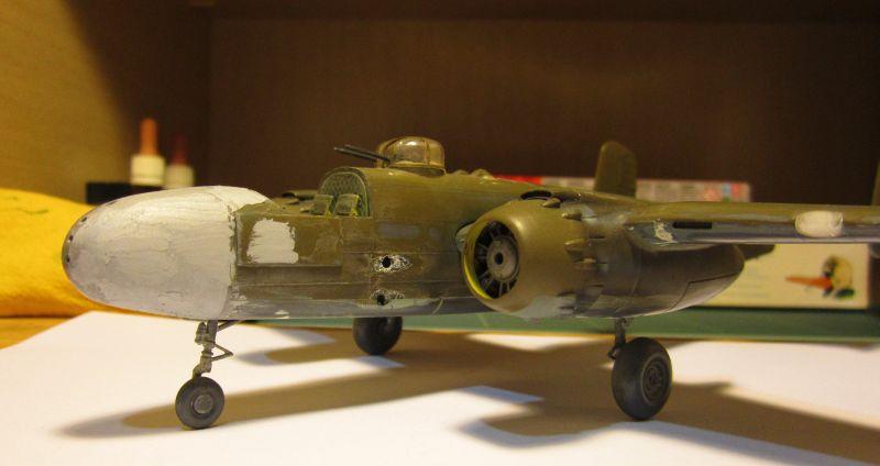 B-25 G Italeri 1/72 restauración IMG_4355_zpsffc34699