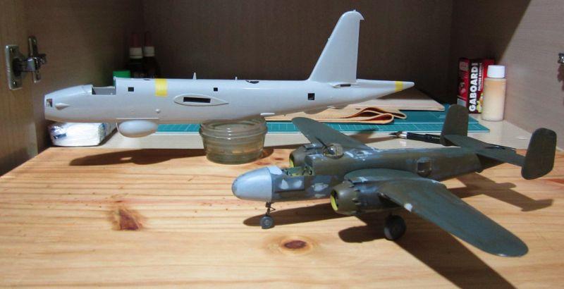 B-25 G Italeri 1/72 restauración IMG_4472_zps7c8f9207