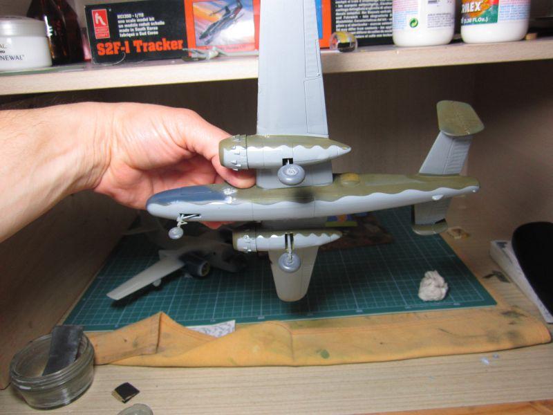 B-25 G Italeri 1/72 restauración - Página 2 IMG_4751_zps78ca4355