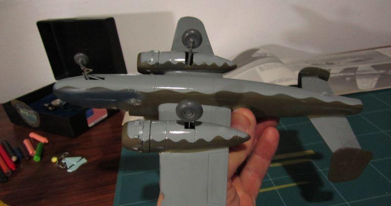 B-25 G Italeri 1/72 restauración - Página 2 IMG_4753_zps8ef3adf6