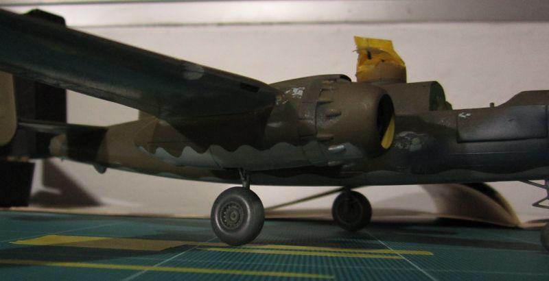 B-25 G Italeri 1/72 restauración - Página 2 IMG_4754_zps745659e3