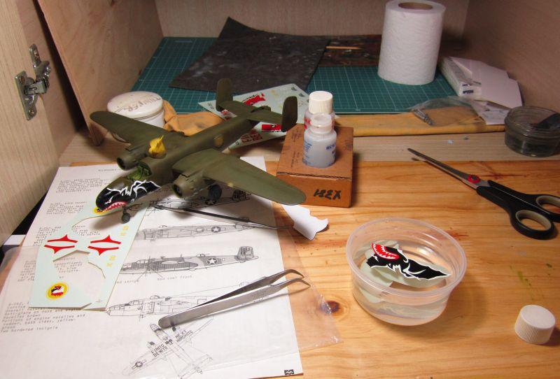 B-25 G Italeri 1/72 restauración - Página 2 IMG_4790_zps330a7715
