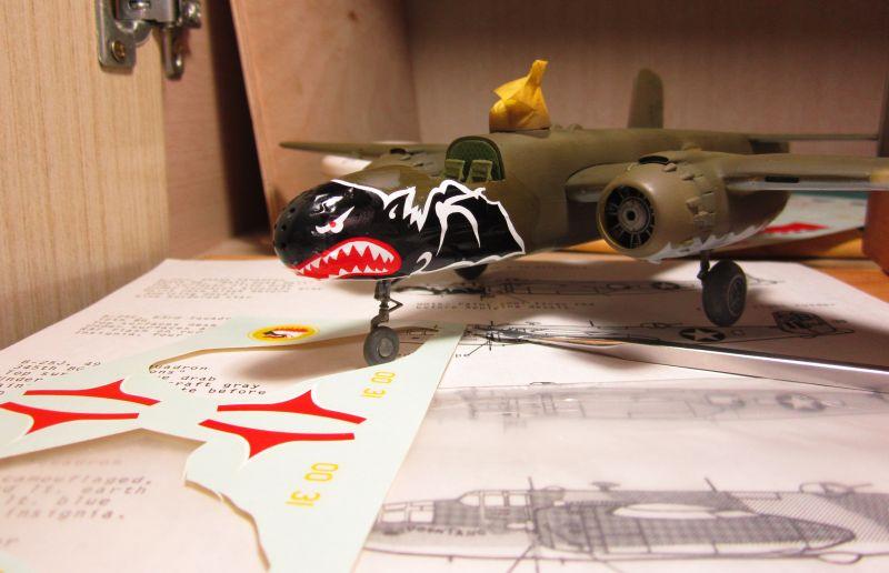 B-25 G Italeri 1/72 restauración - Página 2 IMG_4791_zps51ee22c9