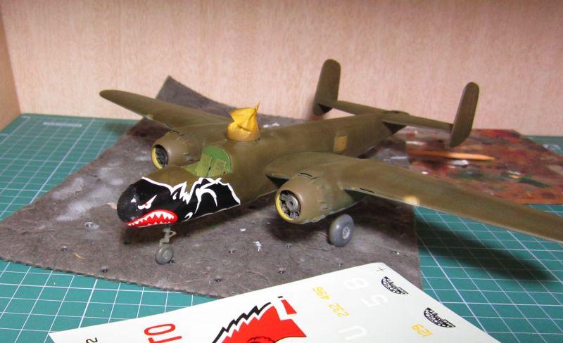 B-25 G Italeri 1/72 restauración - Página 2 IMG_4794_zps3383afc7