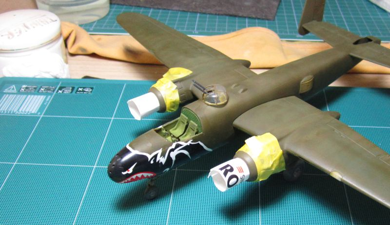 B-25 G Italeri 1/72 restauración - Página 2 IMG_4797_zps094d2cbd