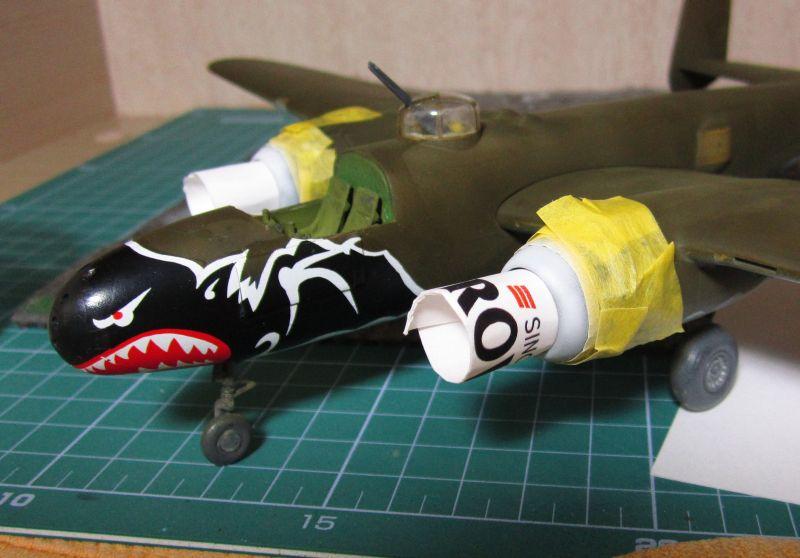 B-25 G Italeri 1/72 restauración - Página 2 IMG_4801_zps9f225ade