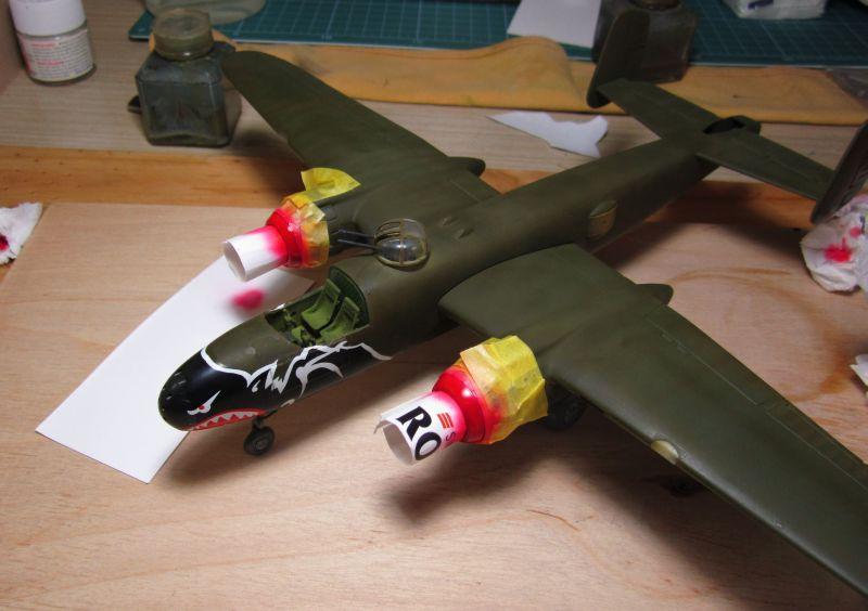 B-25 G Italeri 1/72 restauración - Página 2 IMG_4802_zpsb554ced9