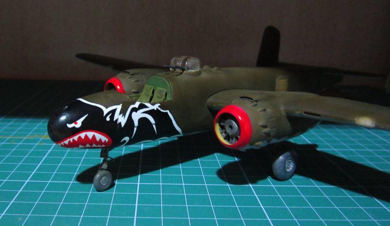 B-25 G Italeri 1/72 restauración - Página 2 IMG_4806_zpsdf978652