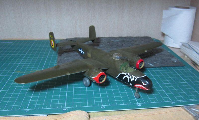 B-25 G Italeri 1/72 restauración - Página 2 IMG_4824_zps3f25038d