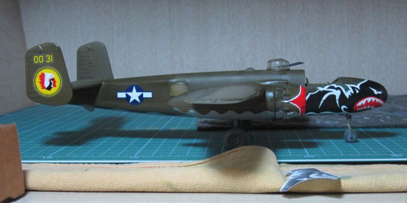 B-25 G Italeri 1/72 restauración - Página 2 IMG_4826_zps2b4d88e3