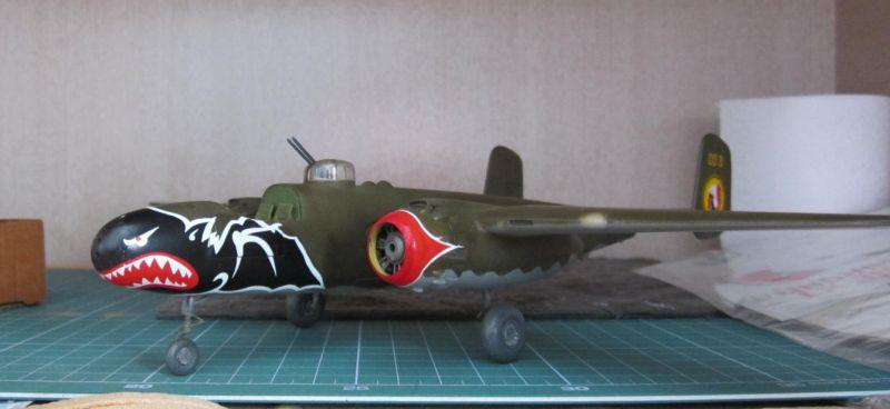 B-25 G Italeri 1/72 restauración - Página 2 IMG_4828_zpsdeaa5436