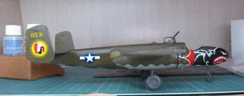 B-25 G Italeri 1/72 restauración - Página 2 IMG_4829_zps6190fa29