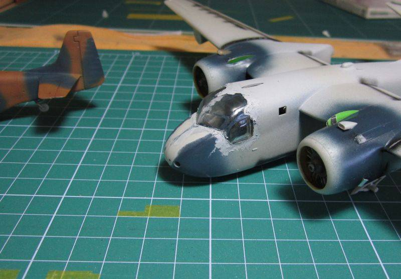 S2F-1 Tracker Hobby Craft (pal nando) - Página 2 IMG_5033_zps3c34c4cf