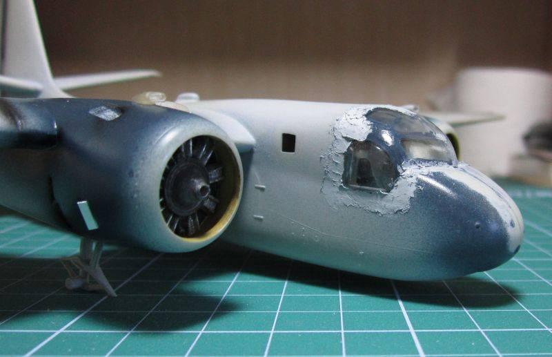 S2F-1 Tracker Hobby Craft (pal nando) - Página 2 IMG_5034_zpsb64e9a5d